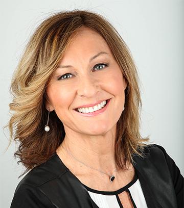 Cristina Santin