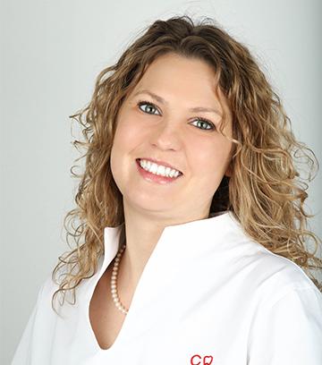 Dott.ssa Valeria Zovi