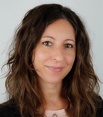 Alessia Crivellari