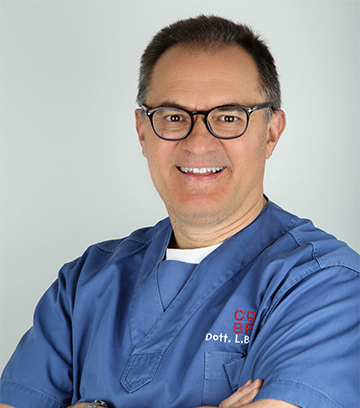 Dr.Biscaro