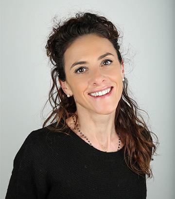 Francesca Biasioli