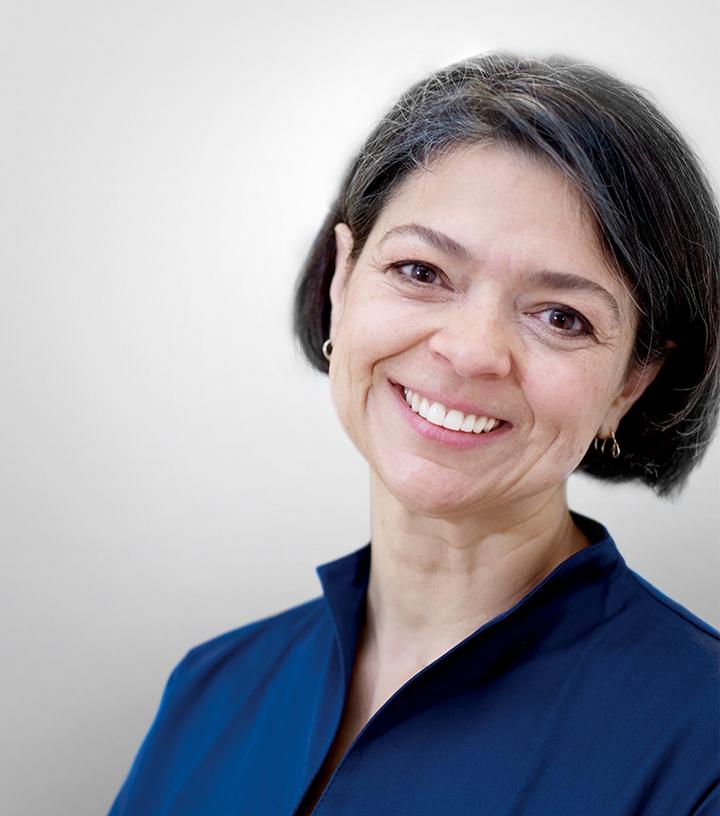 Paola Poggio